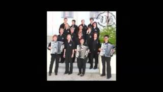 Akkordeon-Orchester Riedlingen - Kap Arkona