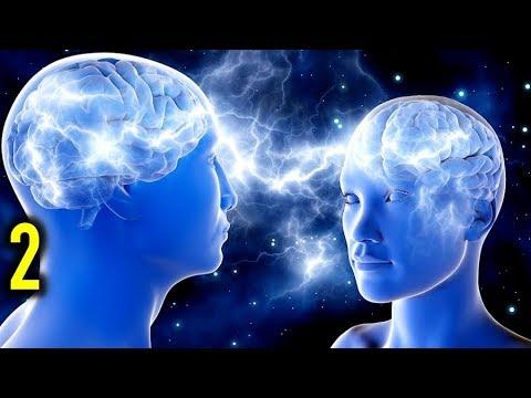 ¿Es el amor a primera vista un fenómeno paranormal? (Parte 2/2)