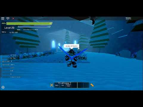 Swordburst 2 how to speed glitch patched does not for Floor 4 mini boss map swordburst 2