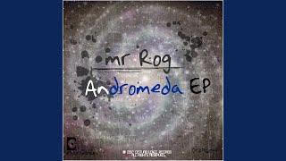 Stonenge (Original Mix)