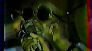 Khassida : Jazbu feat. S. Ablaye Niang (Part 1)