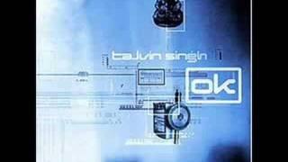 Talvin Singh - OK (Album version)