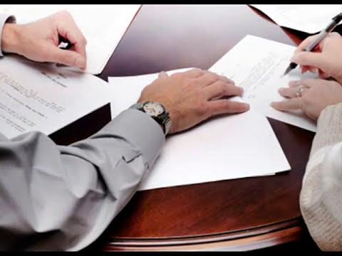 Bonita Springs FL Personal Injury Lawyers - CALL 305-755-3891 & Rent This Space