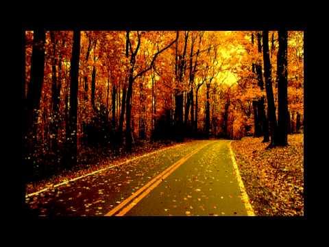 Country Roads (Pretty Lights Remix) (HD)
