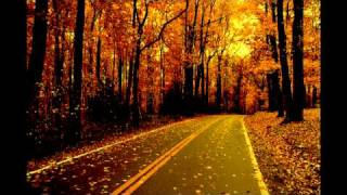 Country Roads (Pretty Lights Remix) (HD)