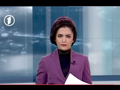 Afghanistan Dari News - 13.10.2016 خبرهای افغانستان