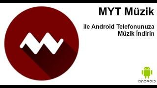 Myt Apk Müzik İndir – Myt Apk İndir , YENİ 2021