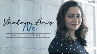 Vhalam Aavo Ne | Love Ni Bhavai | Sachin-Jigar | Priya Saraiya | Valentine's Day Special