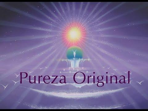 MANTRAS Irdin 4  (Pureza Original)
