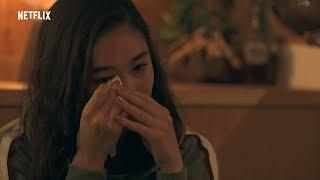【43rd WEEK】海斗「まやのこと考えてあげてないんだな…」利沙子が涙…