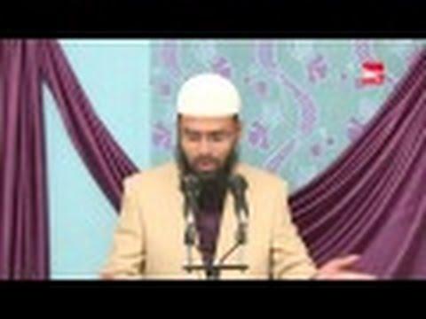 Istikhara Ka Jawab Khwab Me Kya Green Red Cloth Ya Signal Ke Surat Me Aata  Hai By Adv  Faiz Syed
