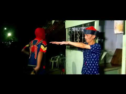 Short Movie - VAMPIR PUNAH (Film Pendek Horor)