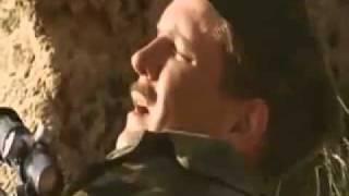 Клип на песню А  Маршала Блокпост Акация акустика