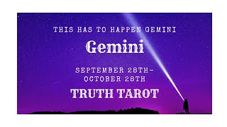 """Download Mp3 Gemini~""""quick Results From A New Value System"""" & """"silly Goose"""