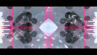 Linkin Park - Asbestos (HD)