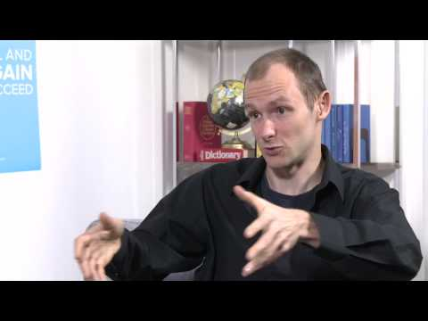 The Bitcoin Course   What is Money? [Christopher Smith]