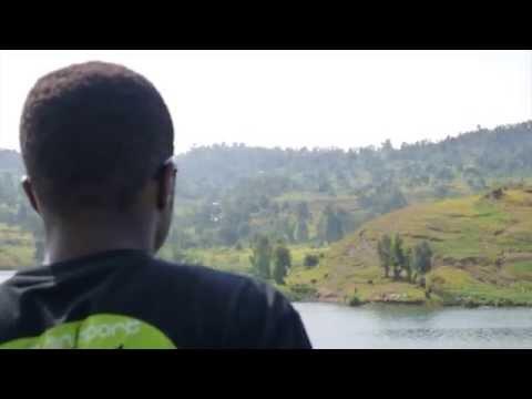 My Lifestyle part 2: Congo