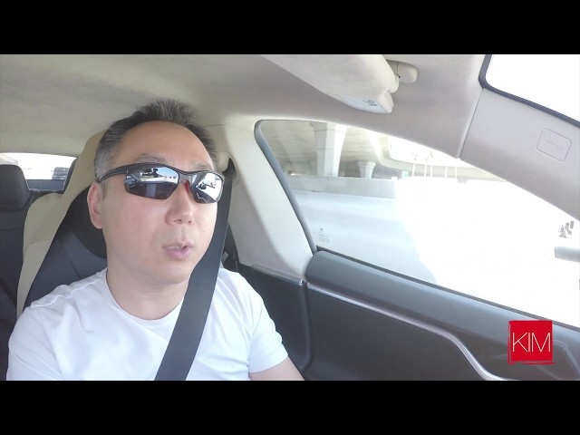 [김원석 부동산] 플리핑 Anaheim, Part 1