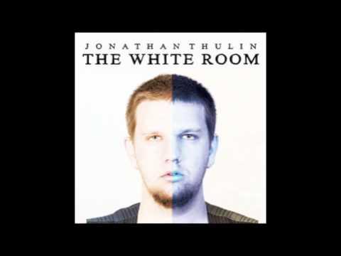 Jonathan Thulin: Bombs Away (Feat. Rachael Lampa)