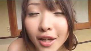 YouTube        - 末永佳子 - Sweet YOKKO [3_9].mp4 末永佳子 動画 1