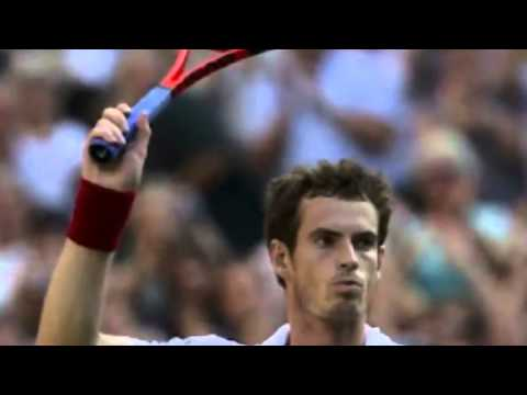 Andy Murray to face Roger Federer for tennis gold medal