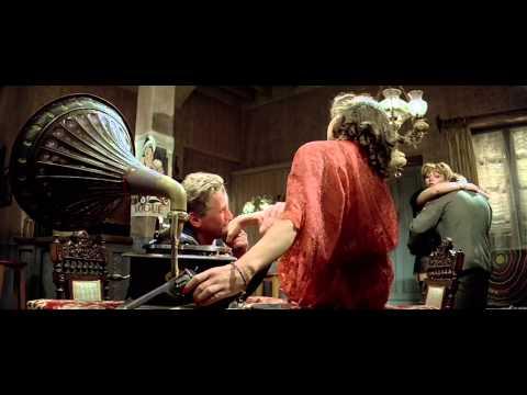 Műgyűjtők és kalandorok előnyben (Szökjünk athénba) 1979 HUN [1080p HD] [Teljes film]