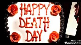 hey-its-my-birt-ay---happy-death-day-ringtone