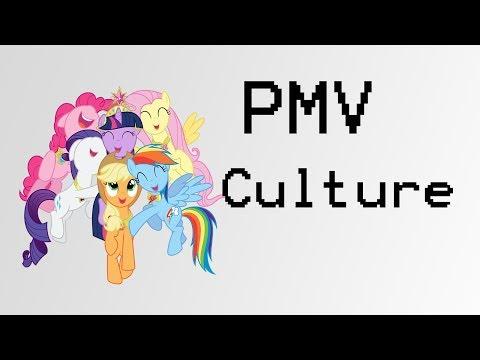 PMV Culture