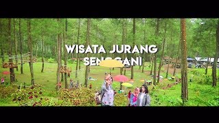 Video WISATA JURANG SENGGANI TULUNGAGUNG download MP3, 3GP, MP4, WEBM, AVI, FLV Juli 2018