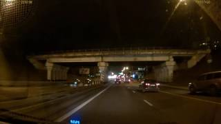 Prestigio RoadRunner 555