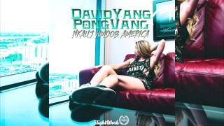 David Yang - Nkauj Hmoob America Ft. Pong Vang (Prod. By Don P)