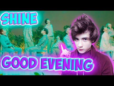 Download Shinee Good Evening Mv - WBlog