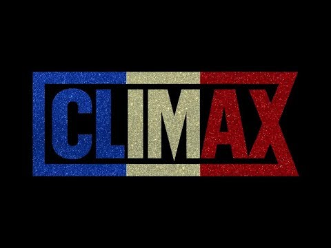 Climax Trailer Song (Cerrone - Supernature)
