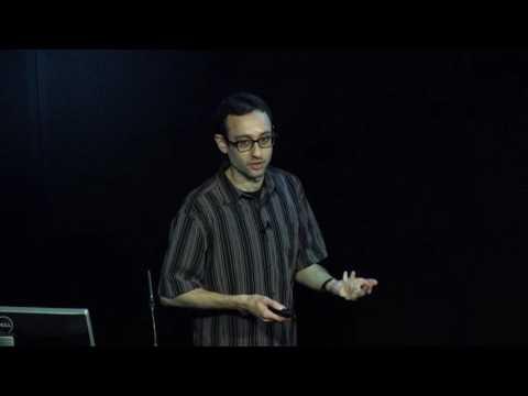 Bedrock: A Software Development Ecosystem Inside a Proof Assistant