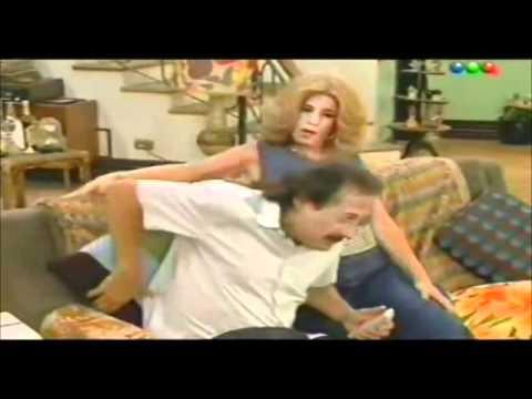 Los Wachiturros - Tirate Un Paso Por Moni Argento... !!!