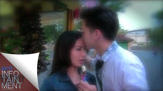 Video Kemesraan Stefan William dan Natasha Wilona [Go Spot] [16 Okt 2015] download MP3, 3GP, MP4, WEBM, AVI, FLV Januari 2018