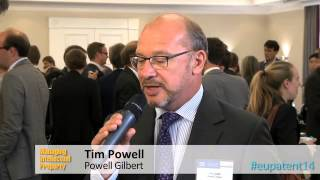 Interview: What are the expectations of the Unitary Patent Court?