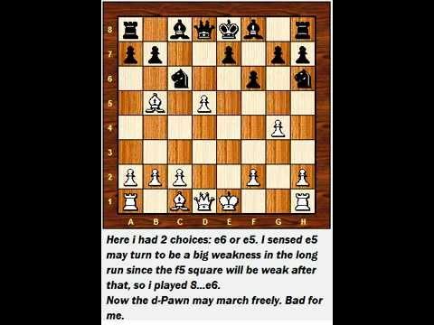 Atomic Chess: Egzot-Atrotos
