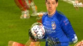 Real Madrid vs Atletico Madrid 4 1   UCL Final 2013 2014   Full Highlights   English Commentary HD