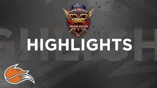 #FGCFOX 2018 Tokyo Game Show and CEOtaku Highlights