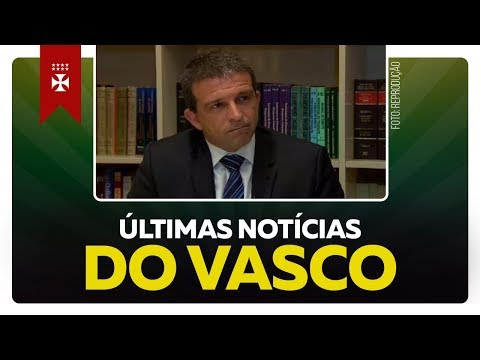 MUITAS MUDANÇAS | POLÍTICA | ÚLTIMAS NOVIDADES NO VASCO | Notícias do Vasco Da Gama