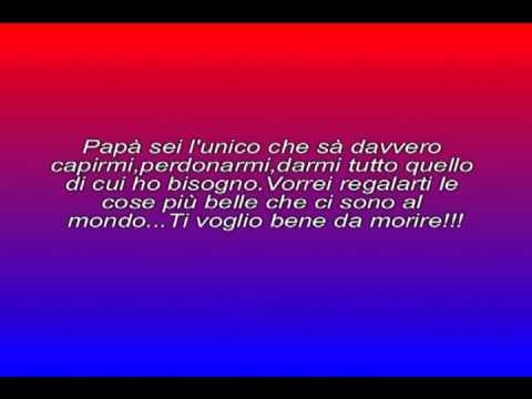 Frasi Da Dedicare Al Papa Youtube