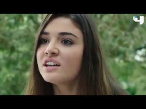 Güneşin Kızları--MBC4 (Tolga Sarıtaş&Hande Erçel--AlSel)