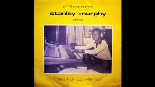 Stanley Murphy - Dzeu Fun Lo Me Hon