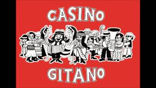 Casino Gitano