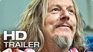 BELTRACCHI Offizieller Trailer Deutsch German | 2014 [HD]