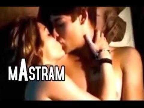 Mastram erotic story