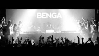 Benga-Open Your Eyes