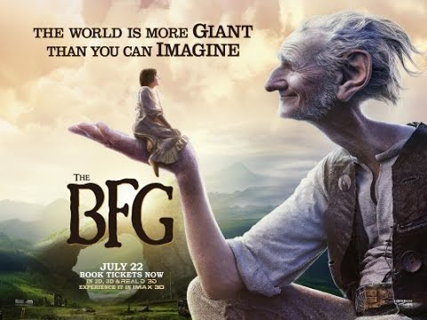 Image result for bgf film