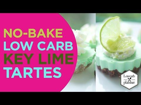 lime-tastic-low-carb-tartes-key-lime-mini-pies-|-quick-'n-yummy
